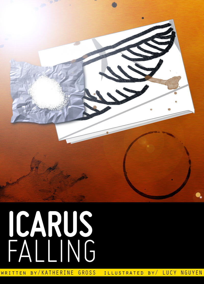 ICARUSCOVER
