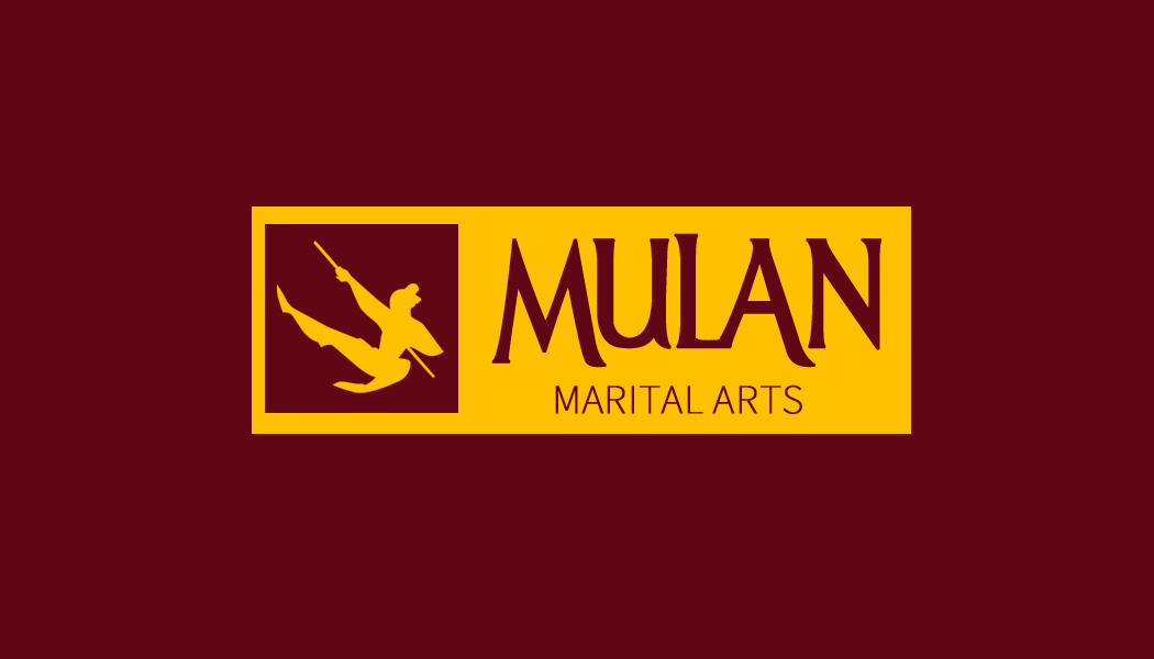 mulanfront