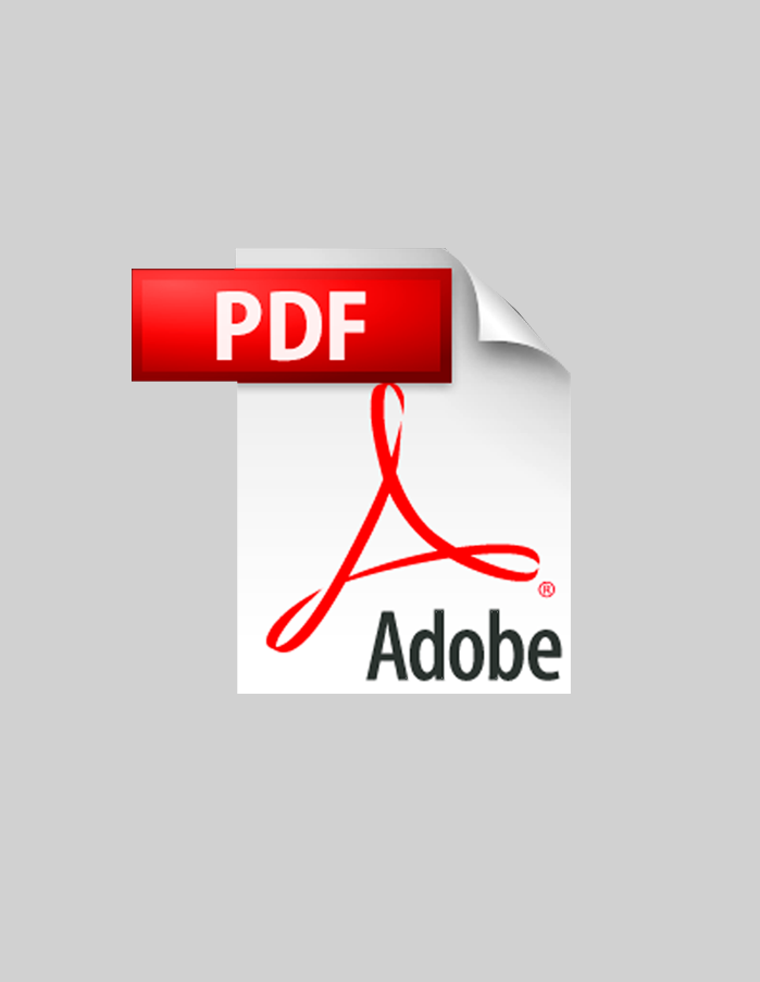 Tutorial: How to Create PDF via different methods