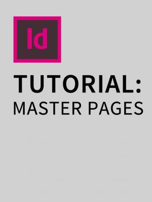 masterpagestutorial
