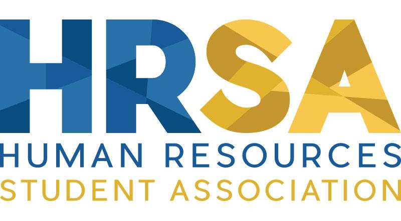 Video: HRSA & OBCC